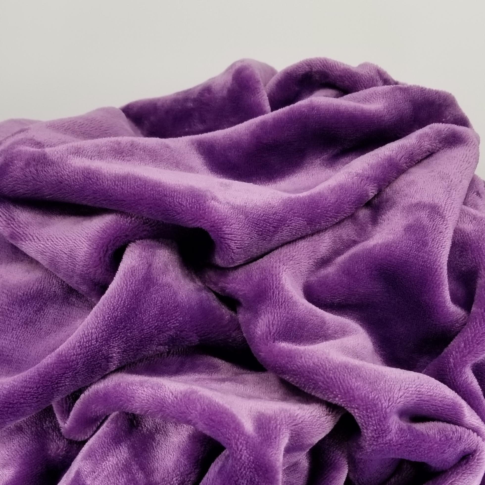 Purple for Epilepsy!