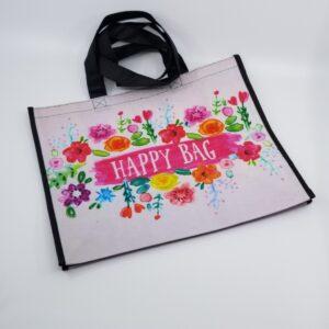 Happy Bag Happy Accessory